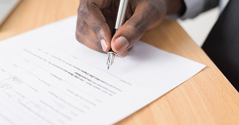 7 Wrongful Termination Examples & How to Determine If You Have a Case