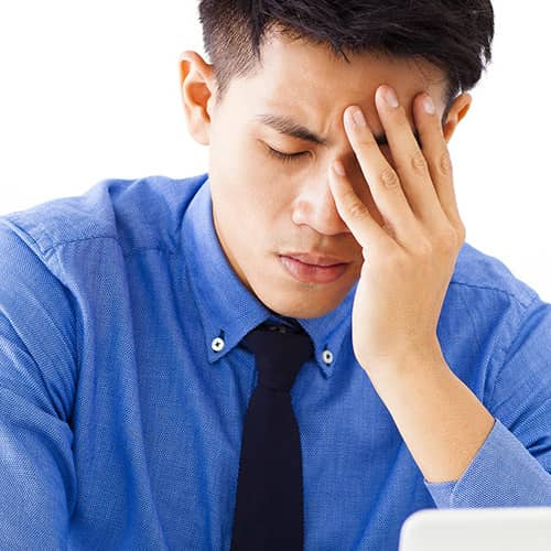 Los Angeles Workplace Discrimination Lawyer