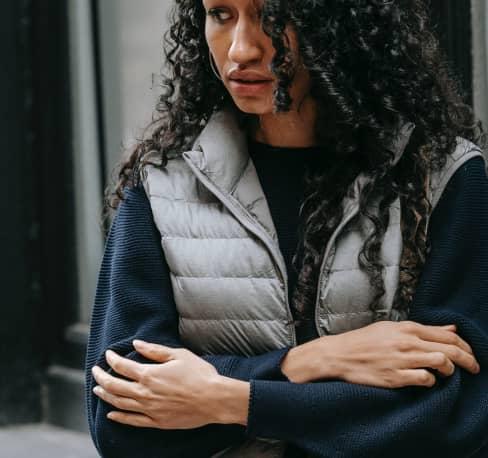 Walla Walla Sexual Harassment Lawyer